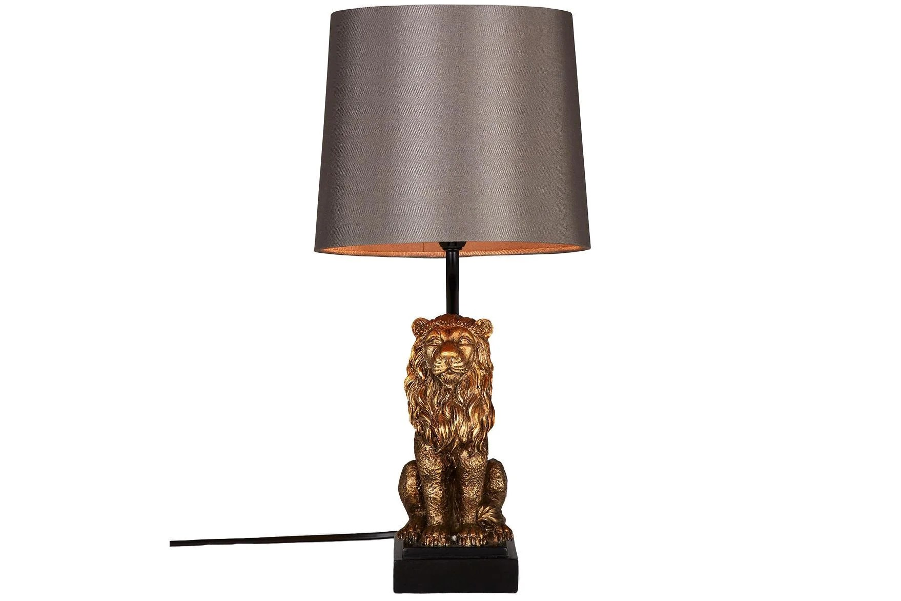 Glass Lamp John Lewis Best Unusual Table Lamps Best Statement Table Lamps London