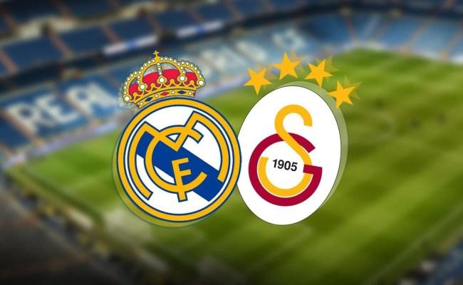 Flipboard Real Madrid Vs Galatasaray Prediction Tickets Live Stream Tv H2h Betting