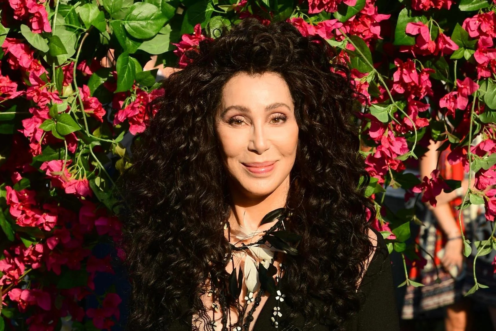 Cher Reveals She Was Rejected As A Post Office Volunteer London Evening Standard Evening Standard