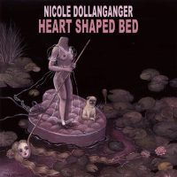 Hear 5 Songs From Nicole Dollangangers New Album Heart ...
