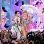 Taylor Swift Performs Me At The Bbmas Watch Stereogum