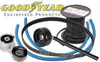 Goodyear Belts and Hoses at Summit Racing