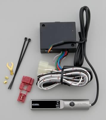 apexi turbo timer wiring diagram apexi auto turbo timer installation