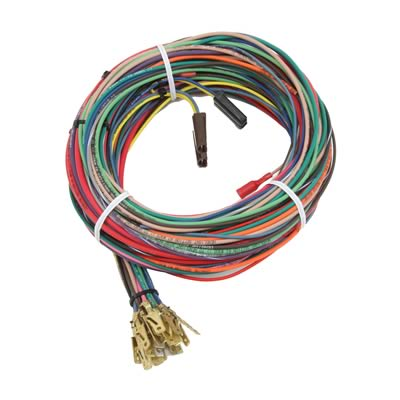 Painless Performance Engine Wiring Harnesses 21001 - Free Shipping