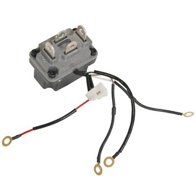 Smittybilt Winch Replacement Parts - Free Shipping on Orders Over