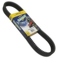 Goodyear Gatorback Sport Belts 37GBSSV1116 - Free Shipping ...