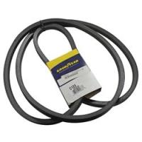 Goodyear Replacement Belts and Hoses C124 - Free Shipping ...