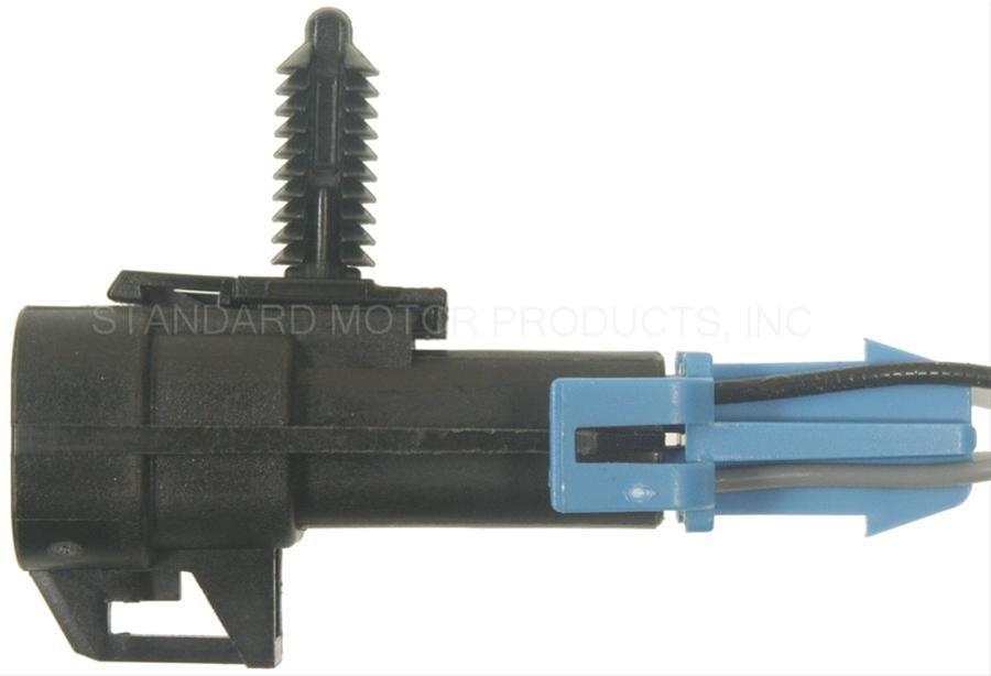 Standard Motor Oxygen Sensors SG272 - Free Shipping on Orders Over