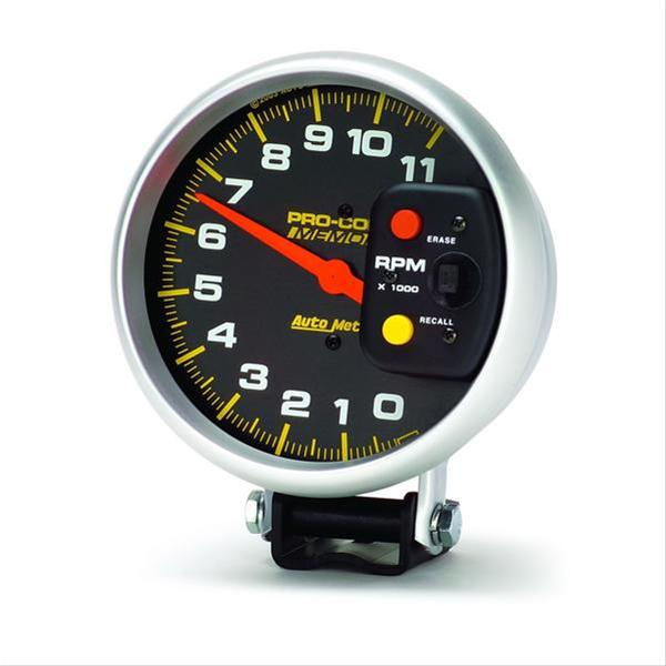 Super Auto Meter Tach Wiring Diagram 2 Index listing of wiring