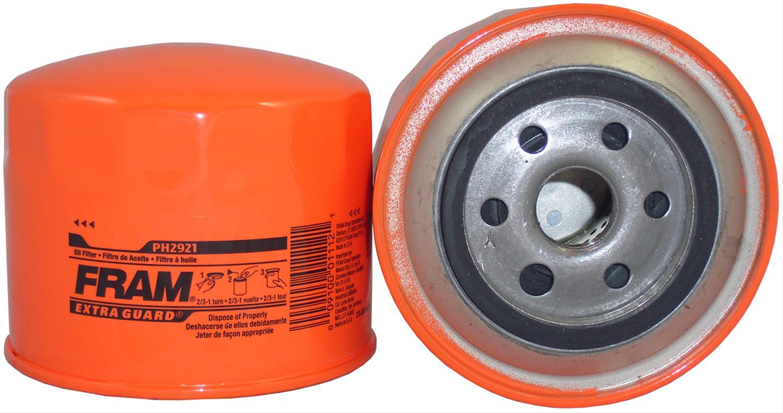 fram fuel filter hpg1 racing