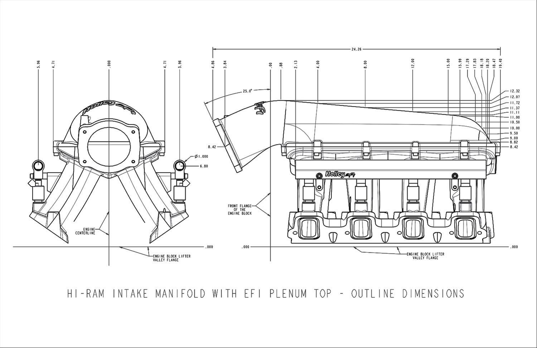 1962 studebaker wiring diagrams