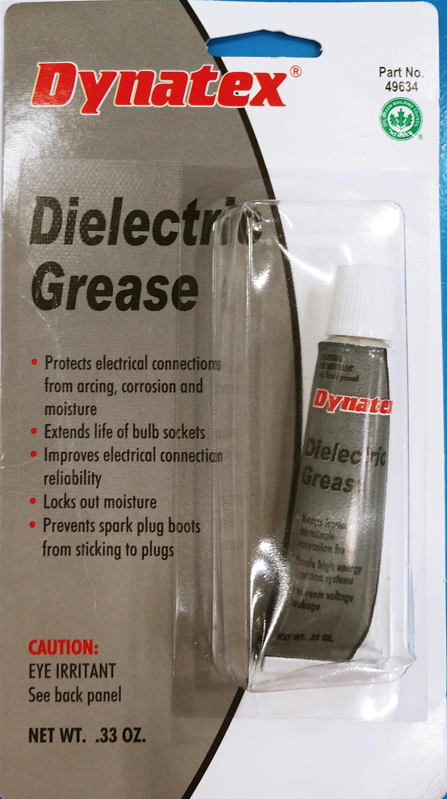 Dielectric Grease Sierra Marine Dielectric Tune Up Grease 37534