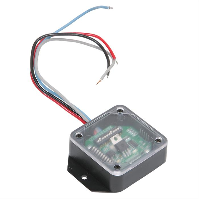 Summit Racing® RPM-Activated Switches SUM-830449-1 - Free Shipping