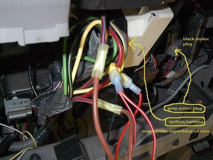 Auto Start Wiring Diagram Electrical Circuit Electrical Wiring Diagram