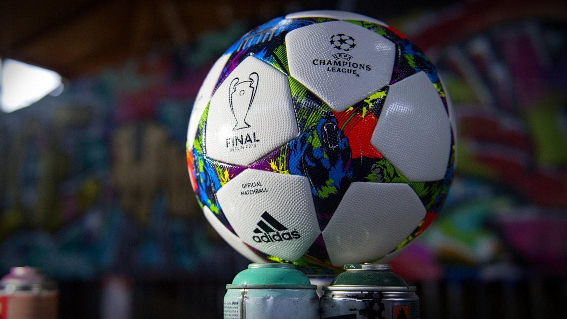 Cars Hd Wallpapers 1080p For Pc Bmw Uefa Champions League Ball Football Wallpaper