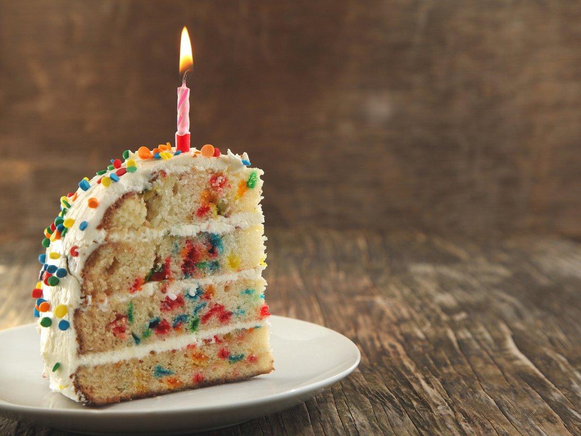 Bugatti Hd Wallpapers Free Download Delicious Piece Of Birthday Cake Hd Wallpaper