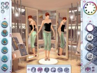 Fashions Designers Games | Best Hair Style