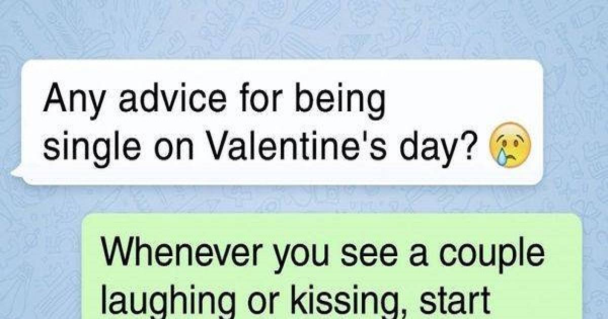 15 Hilarious Text Convos That Will Tickle Your Funny Bone TheDailyBuzz