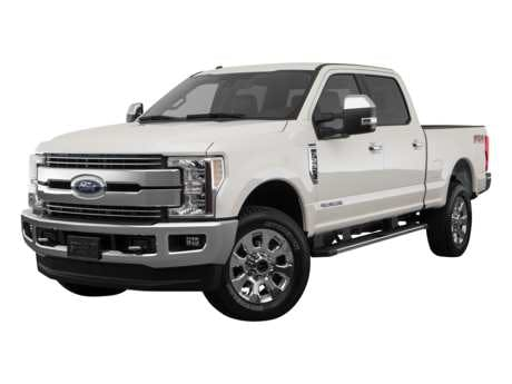 2019 Ford Super Duty F-250 Prices, Reviews  Incentives TrueCar