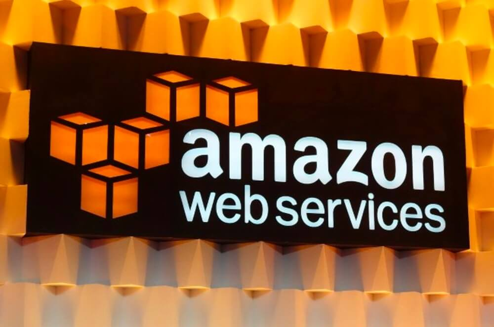 Enhance your resume with 8 certification courses on AWS - TechSpot