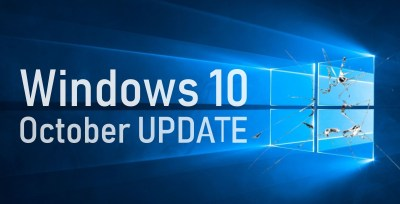 Windows 10 October 2018 Update continues to be a headache for Microsoft - TechSpot
