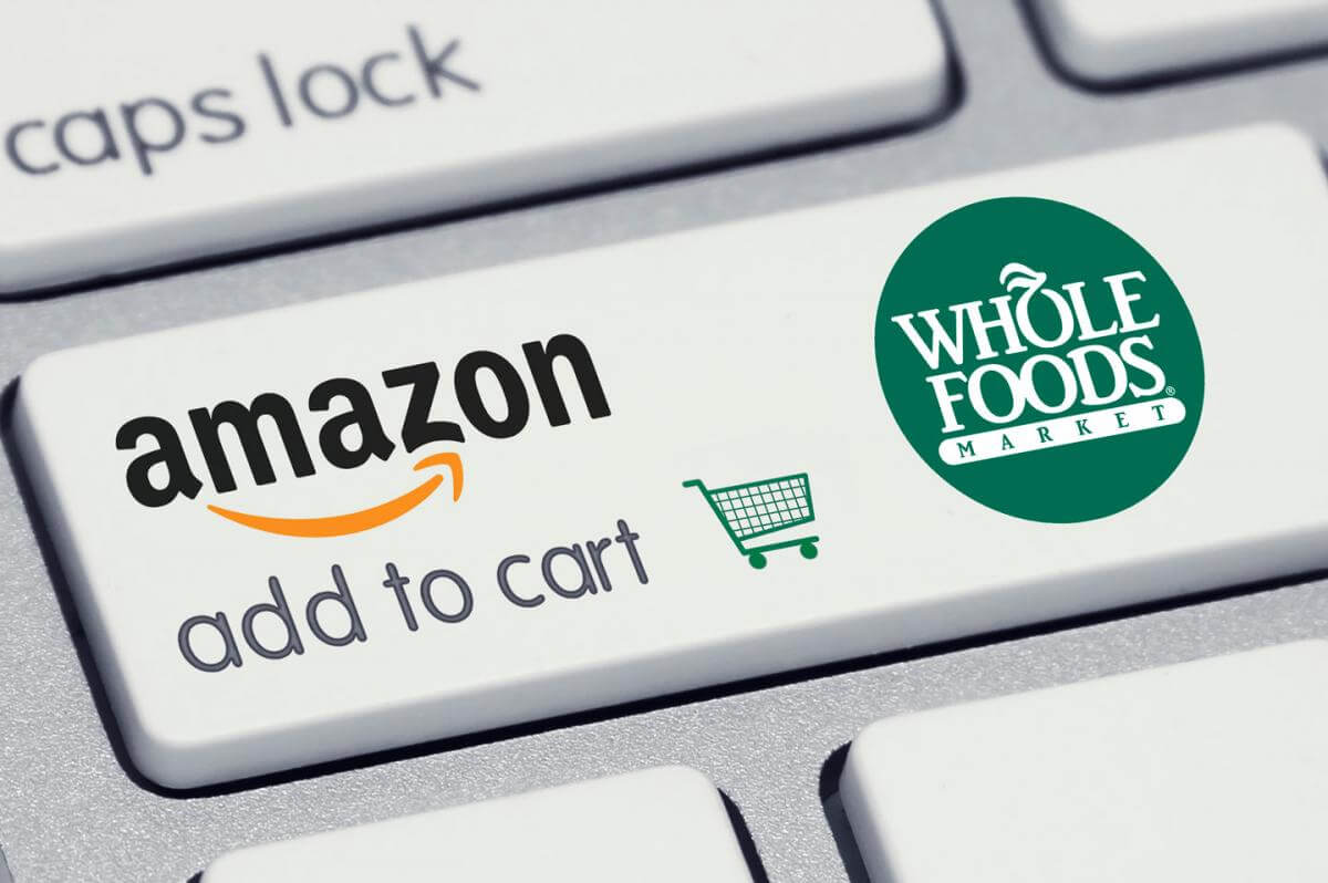 Amazon Whole Foods Amazon Is Building More Whole Foods Stores To Expand Prime