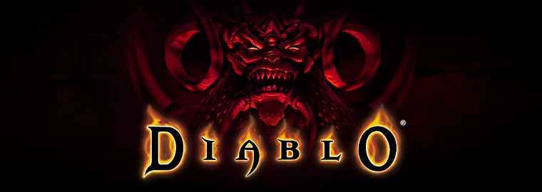 Diablo is available digitally and DRM-free for the first time - TechSpot
