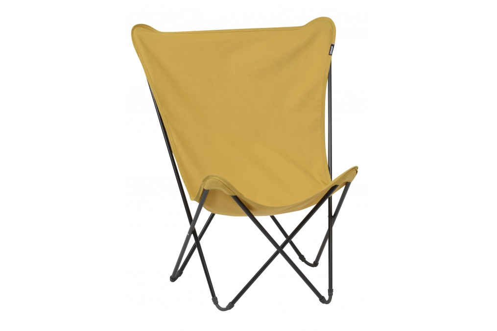 Fauteuil Pop Up Exterieur Maxi Pop Up Lafuma