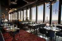 Kitchen & Table  Restaurang, Bar  Malm  Thatsup