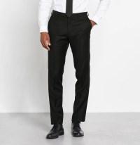 Black Suit Black Tie - Tie Photo and Image Reagan21.Org
