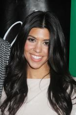 Kourt Photograph