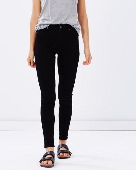 Curve Id Jeans Nz