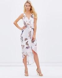 Buy Cocktail Dress Online | Cocktail Dresses 2016