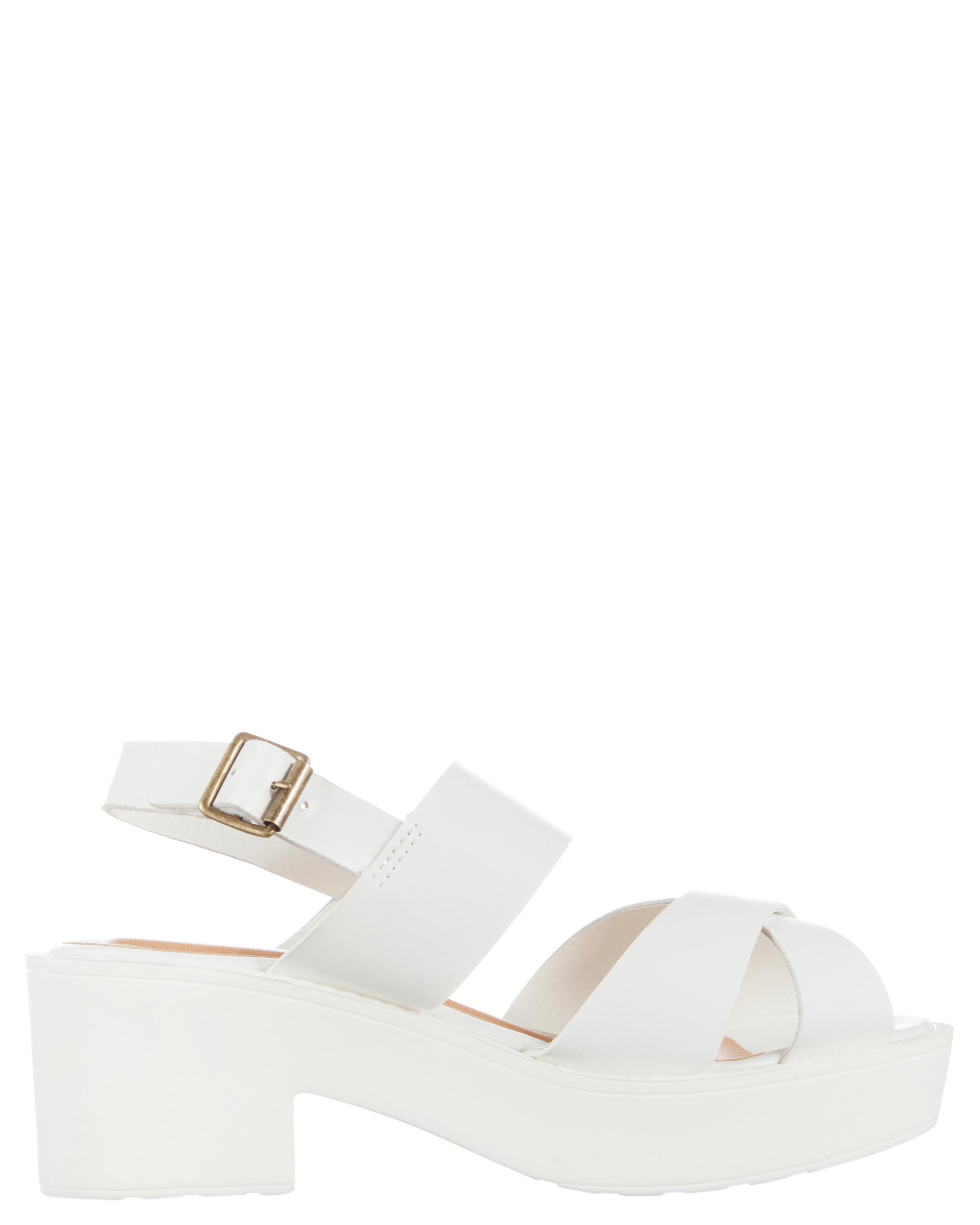 Shoes 5 polyvore