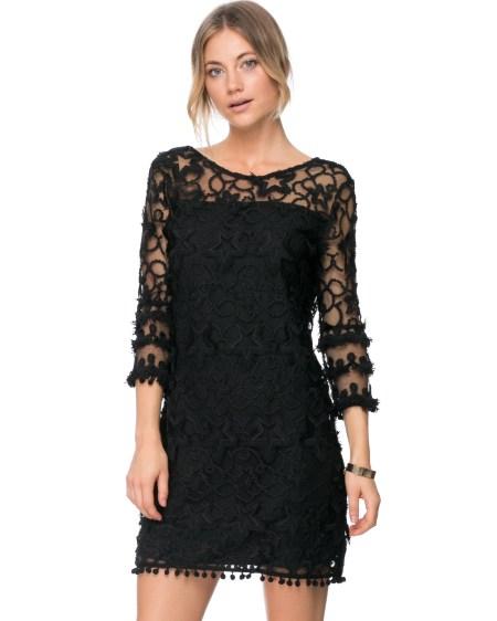 Zalora Night Dress