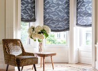 Dining Room Window Treatments   The Shade Store