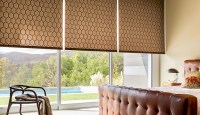 Roller Shades, Roller Blinds | The Shade Store