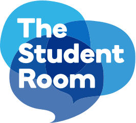 Northern State University Aberdeen Sd The Student Room