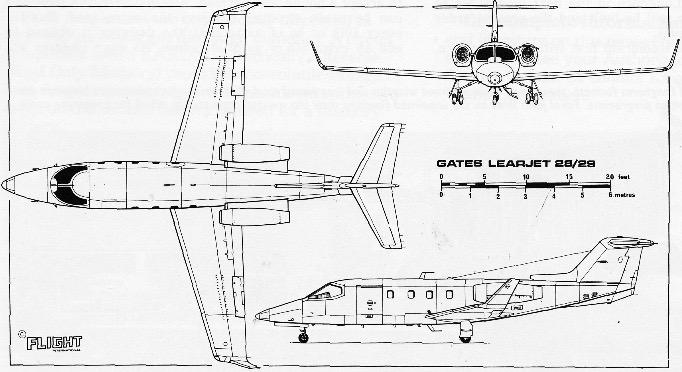general electric cj610