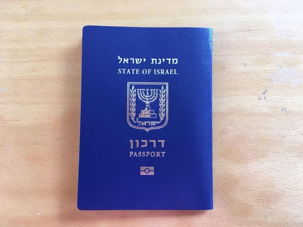 Bureaux passeport montréal bureau passeport canada laval