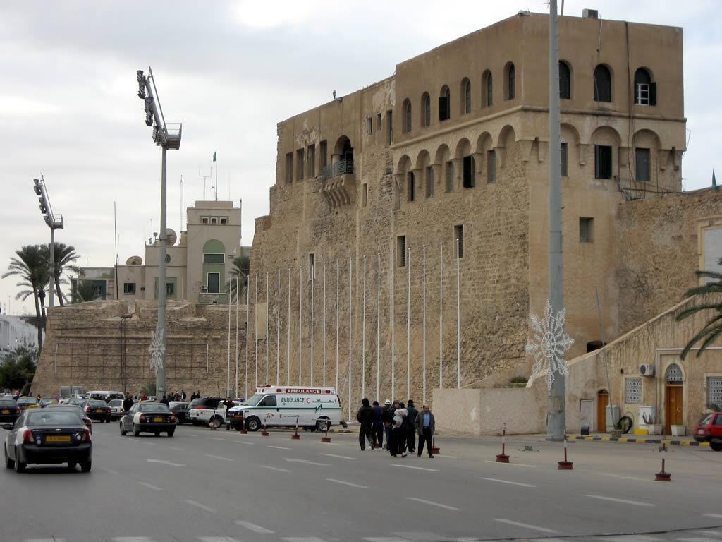 Ambassador Car Wallpaper Gunmen Nab Jordanian Envoy In Libya The Times Of Israel