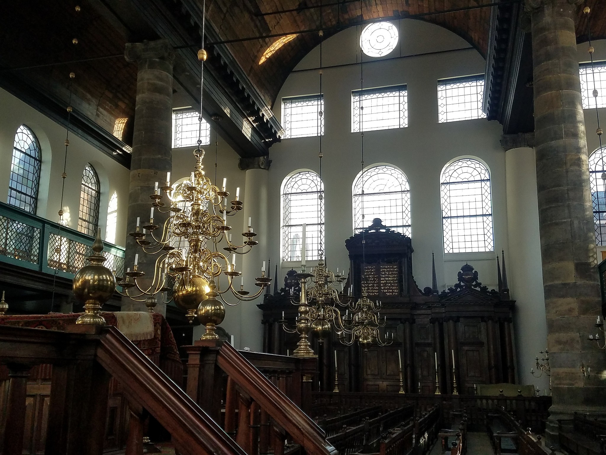 Amsterdam Interior Why Amsterdam S Beloved Nickname Is A Centuries Old Yiddish Word