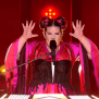 Netta Barzilai Is The Voice Of Metoo At Eurovision The