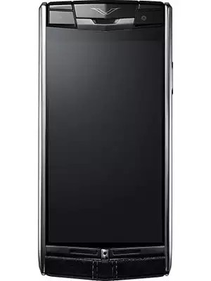 Vertu Signature Touch - Price, Full Specifications  Features at - tuch mobil