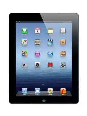 Compare Apple IPad 3 32GB WiFi vs Apple iPad 5 - Apple IPad 3 32GB
