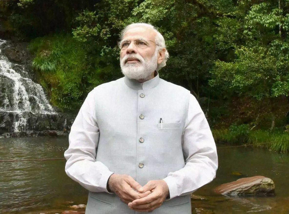 Latest Pictures Narendra Modi Latest News Of Pm Narendra Modi Latest News