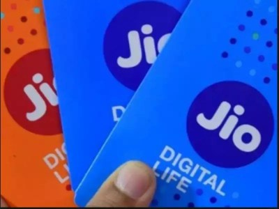Reliance Jio is offering Rs 2,200 cashback on these smartphones | Gadgets Now