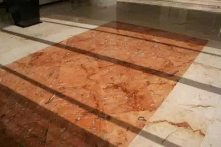 Take Care Of Your Marble Flooring Times Of India