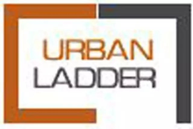 Apurva Dalal Named Cto Of Urban Ladder Latest News Gadgets Now