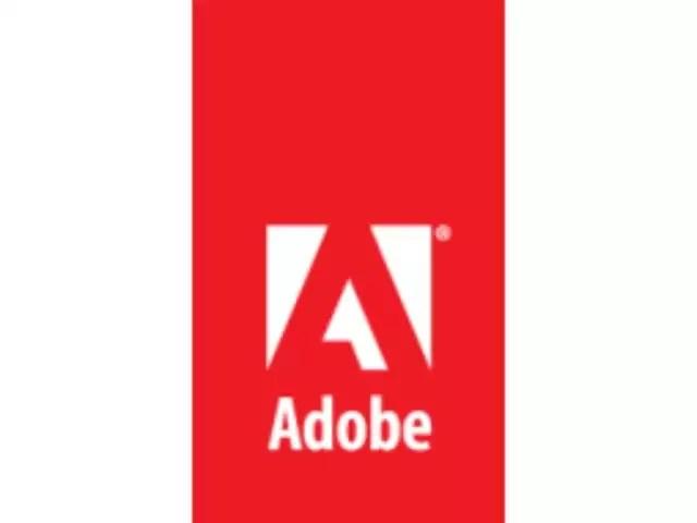 Adobe Adobe\u0027s $475 billion acquisition to boost customer services - boost customer service